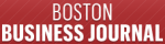 BostonBusinessJournal1_0